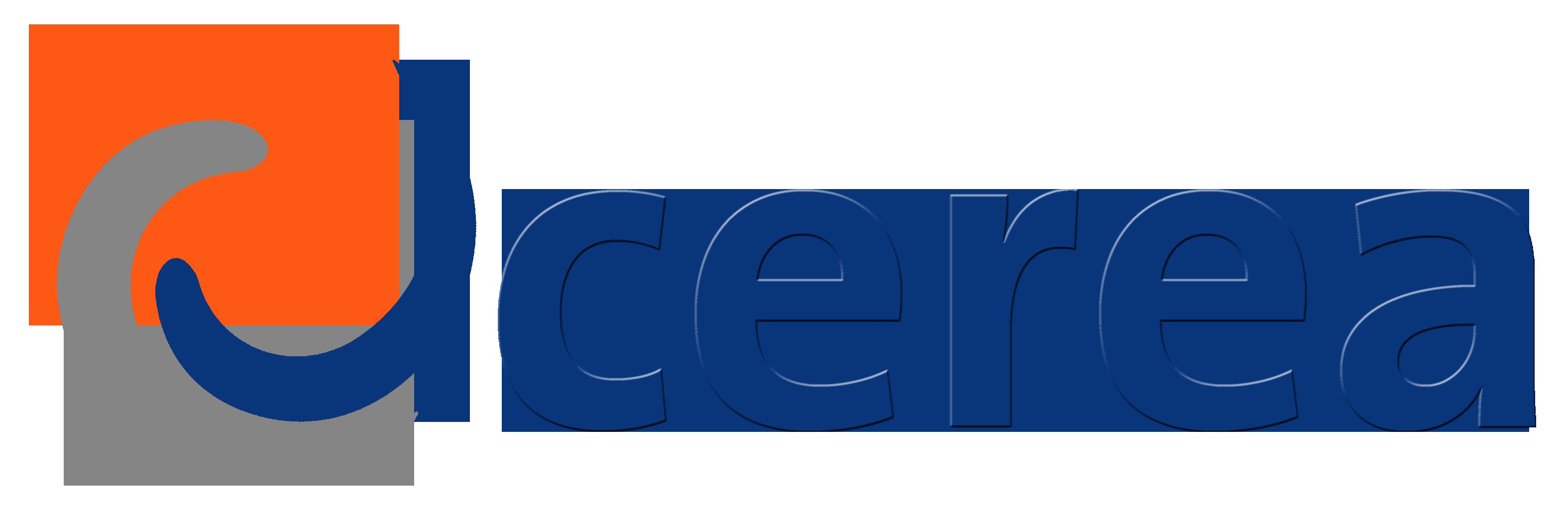 figures/Logo-Cerea-RVB.png