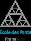 figures/enpc_logo.png